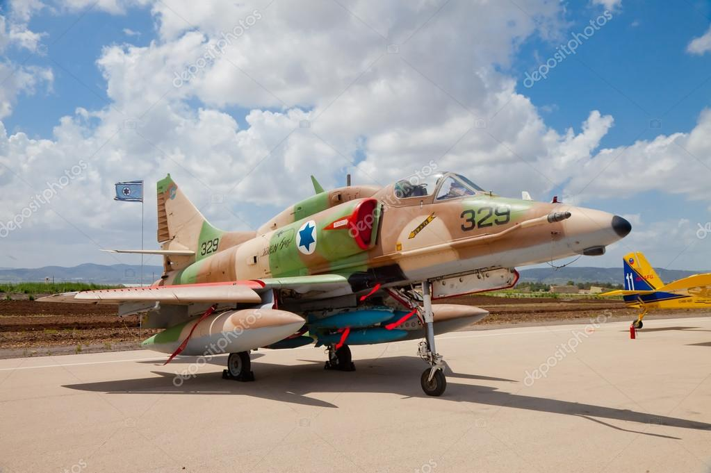 depositphotos_71967663-stock-photo-f-16-fighter-with-israeli